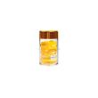 Smooth & Shiny (Smooth & Shiny Hair With Aloe Vera Oil) 50 Capsule Jar