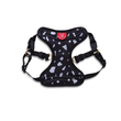 Gentle Pup - Cheeky Chip Easy Harness S