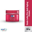 Hada Labo Pro Anti Aging Face Cream 50G