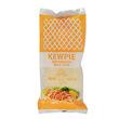 Kewpie Mayonnaise Mild Type 520 ML