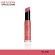 Revlon Colorstay Ultimate Suede Lipstick 2.55 Grams 010