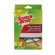 3M Scotch Brite Super Microfiber Dusty Mop Refill