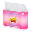 Orchid Bathroom Tissue 2Ply 6 Rolls