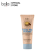 Bella All In One Cleanser 40G.