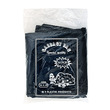 Dmt Garbage Bag 36 X 48 Inches (Black)