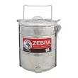 Zebra Food Carrier 10 X2T No.150106/150107