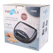 Farfalla Sandwich Maker FSM-HB 1302