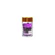 Nutri Color (Nourish Colored Hair With Triple Care Formulation) 50 Capsule Jar