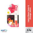 Rohto Lip Ice Sheer Color 2.4G Orange